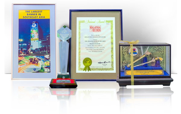 mediamatrix-awards